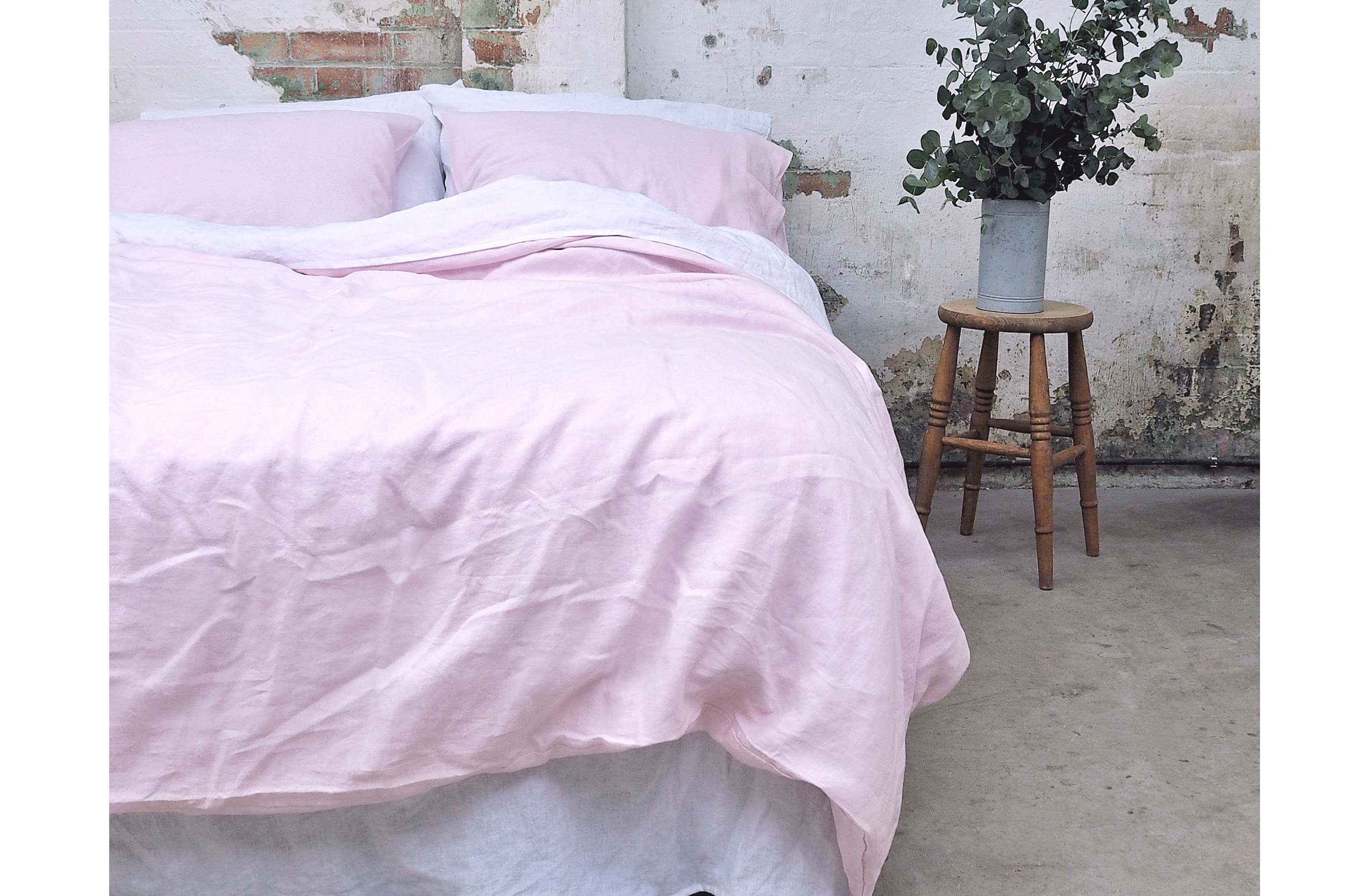 It's National Bed Month!