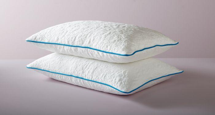 CoolSoft Sleep | Cooling Pillow | myza
