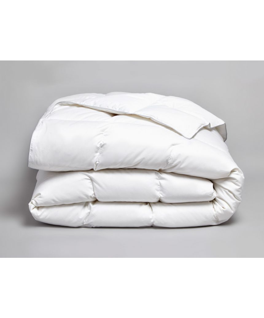 Coze Issan Pyrenean Duck Down Amp Feather Duvet 9 Tog Myza
