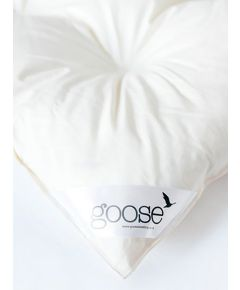 Goose Down Duvet - 13 Tog (Winter)