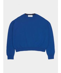 Celine Jumper - Bluette