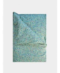 Liberty Print Bedding Set - Donna Leigh