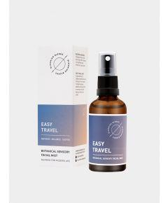 Sensory Facial Mist - Travel Easy 50ml