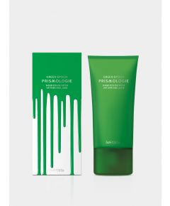 Jade & Vetiver Hand Exfoliant