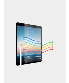 Anti Blue Light Screen Protector for the iPad