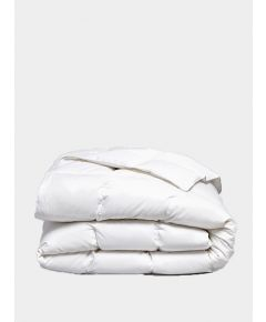 Issan Pyrenean Duck Down & Feather Duvet - 13.5 Tog