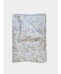 Liberty Print Bedding Set - Wild Flowers