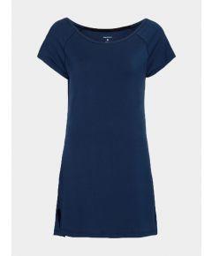 Women's Nattwell® Sleep Tech Nightshirt - Midnight Blue