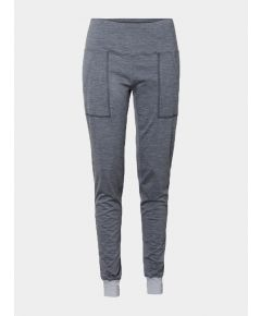 Women's Nattwarm® Sleep Tech Trousers - Dark Grey