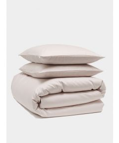 Luxe 300 Thread Count Cotton Bedding Bundle - Rose