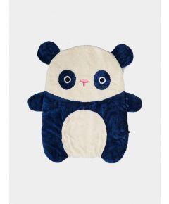 Blanket/Playmat - Ricebamboo