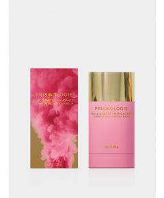 Rose Quartz & Manganese Comforting Meridian Balm