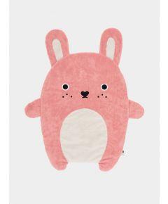 Blanket/Playmat - Ricefluff