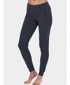 Women's Nattwell® Sleep Tech Trousers - Dark Grey