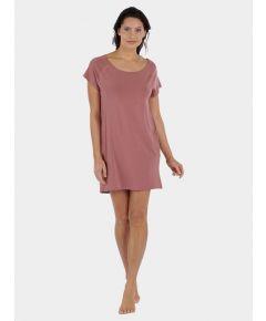 Women's Nattwell® Sleep Tech Nightshirt - Sunrise Rose