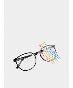 Unisex Anti Blue Light Glasses