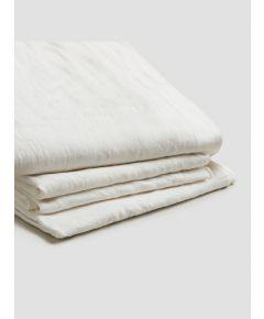 Linen Basic Bundle - White
