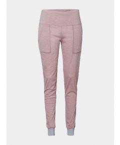 Women's Nattwarm® Sleep Tech Trousers - Pink