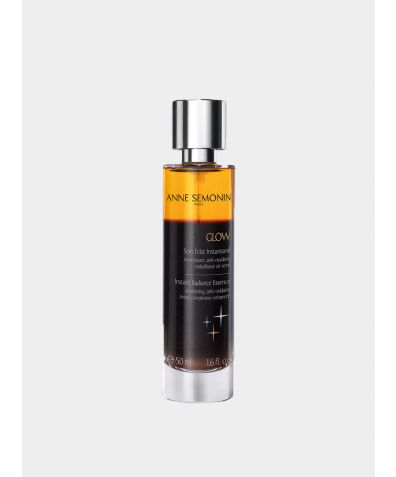 Glow Instant Radiance Essence, 50ml