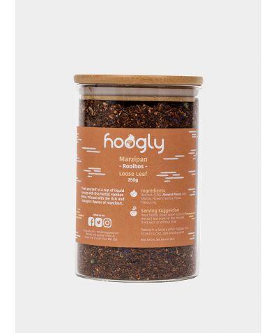 Marzipan - Rooibos Tea, 250g