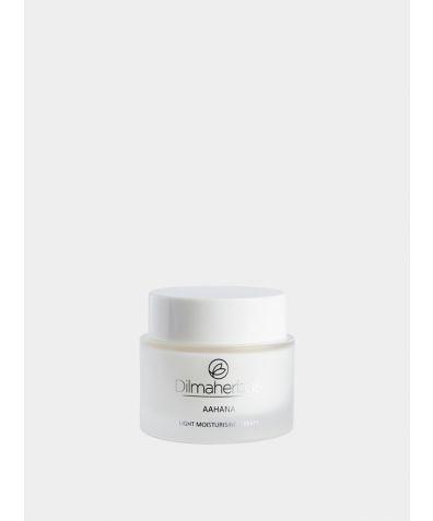 Aahana Light Moisturising Cream, 60ml