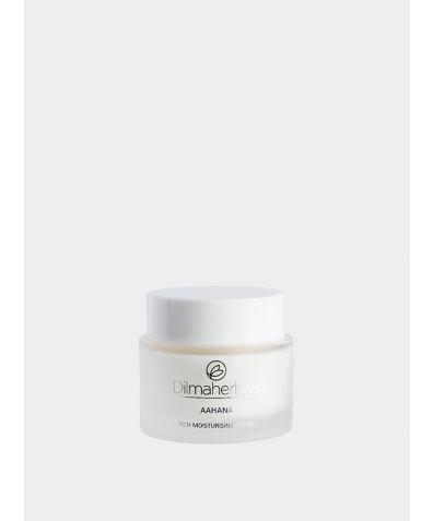 Aahana Rich Moisturising Cream, 60ml