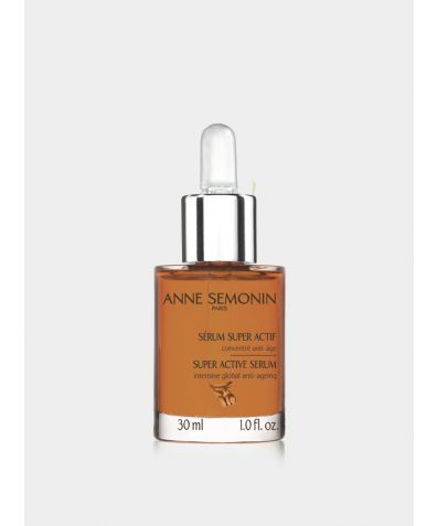 Super Active Serum, 30ml