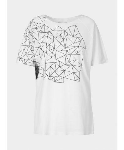 All Times T-shirt