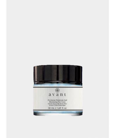 Pro-Intense Hyaluronic Acid Illuminating Day Cream, 50ml
