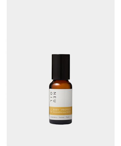 Baby Protect, 20ml