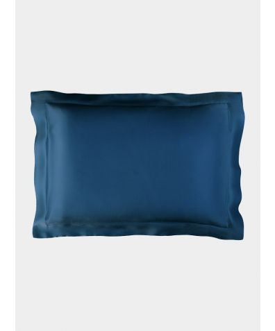 Baby Oxford Silk Pillowcase