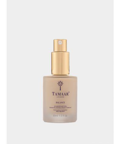 Balance – Advanced Natural Sebum Balancing Cream Complex, 30ml