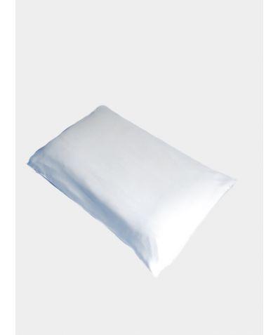 Bamboo Vegan Silk Pillowcase