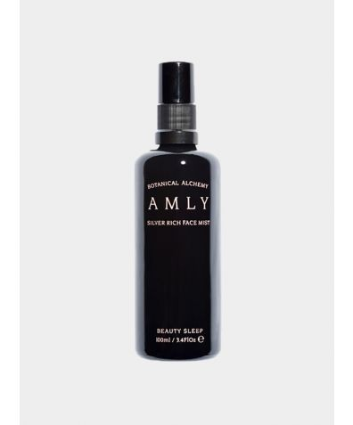 Beauty Sleep Face Mist
