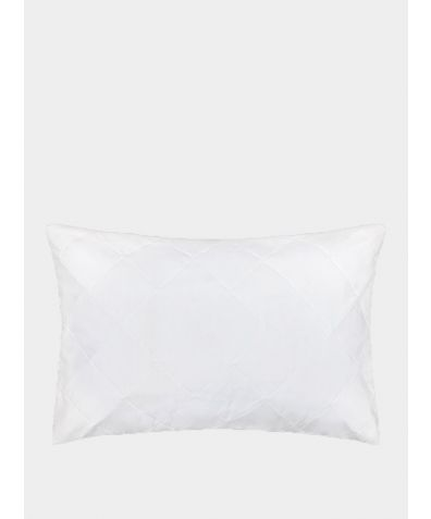 Benei Cotton Pillow Protector