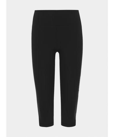 Bike Shorts - Charcoal