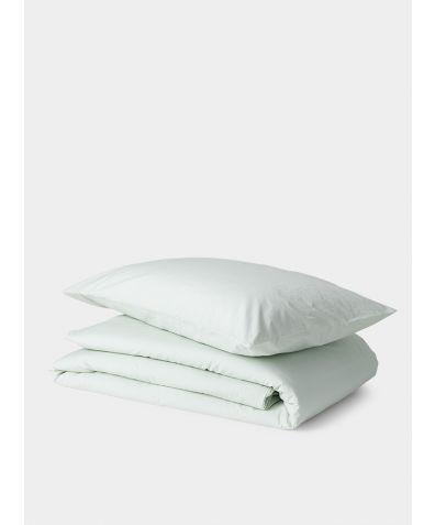 Organic Cotton Bed Set - Bill