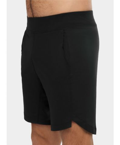 Men's Nattrecover® Sleep Tech Shorts - Night Grey