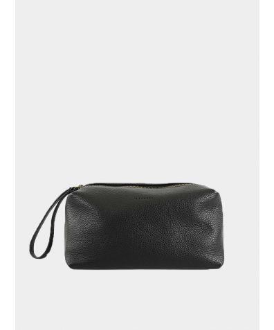 Travel Case Large - Black
