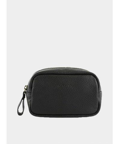 Travel Case Small - Black