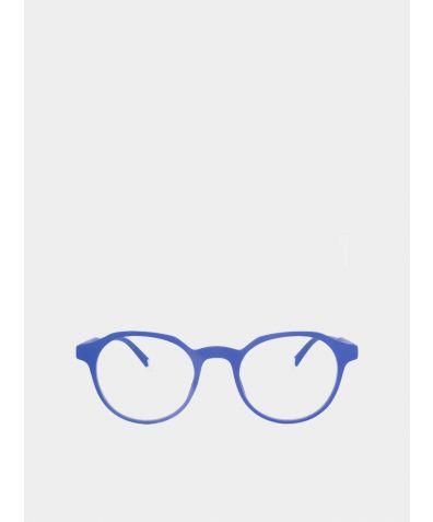 Sleep and Life Enhancing Eyewear - Chamberi Palace Blue