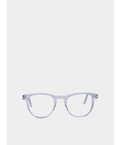 Sleep and Life Enhancing Eyewear - Dalston Bright Sky
