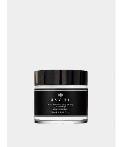 R.N.A Radical Anti-Ageing & Lifting Duo Moisturiser