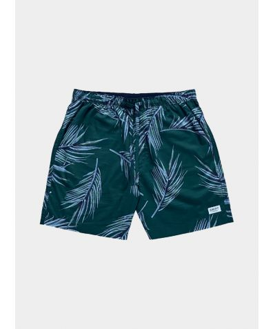 Mens Cotton Pyjama Shorts - Cabo de Rama