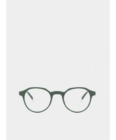 Sleep and Life Enhancing Eyewear Chamberi - Dark Green