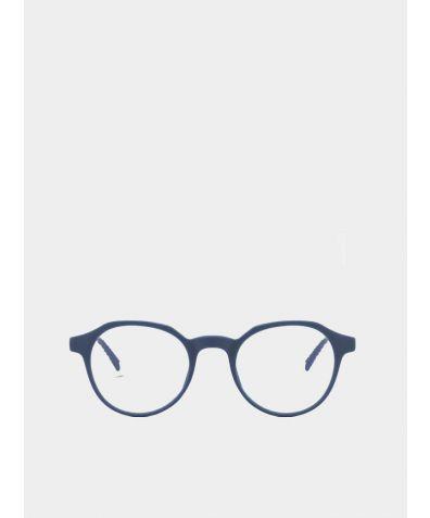 Sleep and Life Enhancing Eyewear Chamberi - Navy Blue