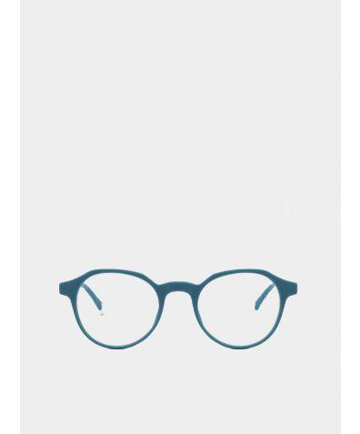 Sleep and Life Enhancing Eyewear Chamberi - Blue Steel