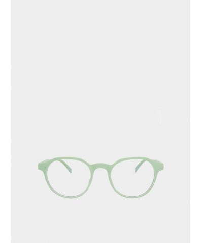 Sleep and Life Enhancing Eyewear - Chamberi Military Green