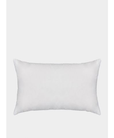 Feather Down 90 Luxury Pillow
