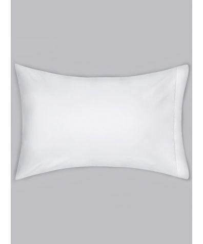 Ando 420 Thread Count Cotton Oxford Pillowcase